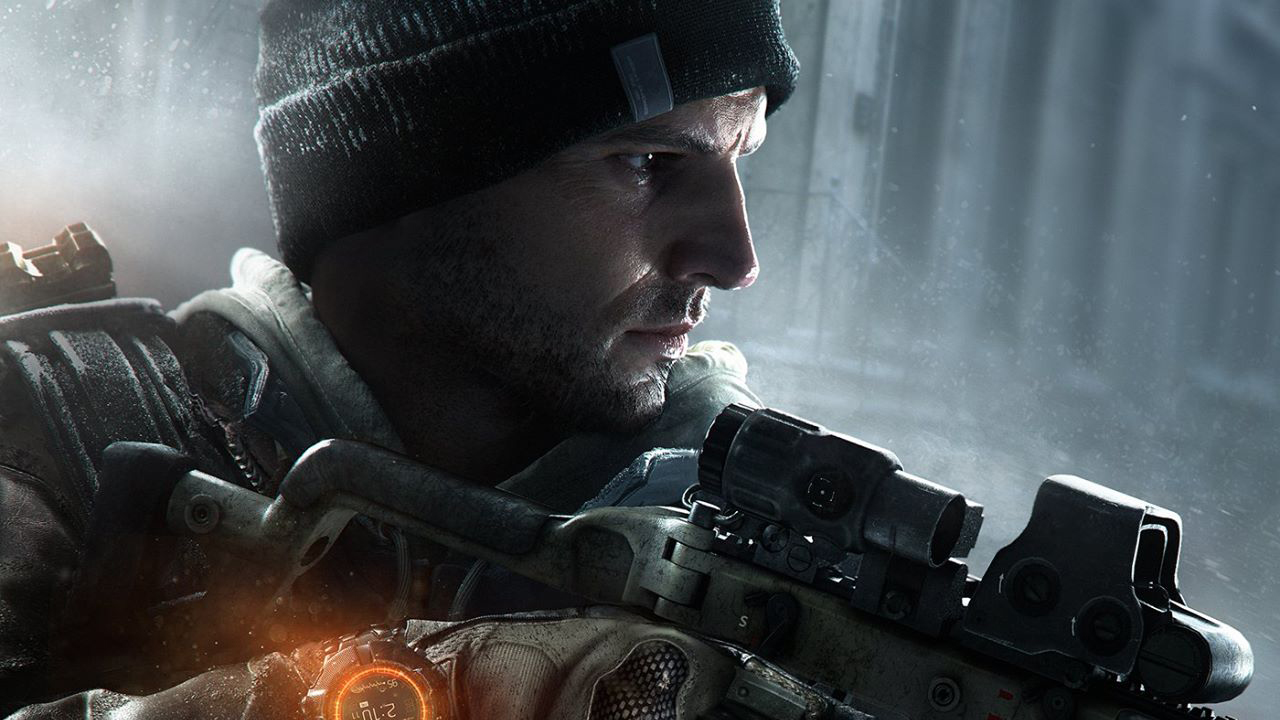 thedivision-pc-games