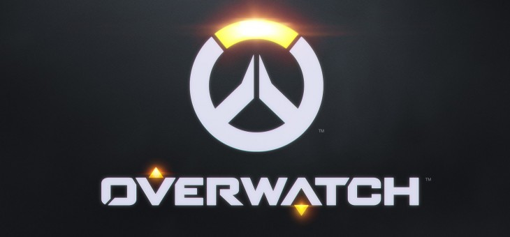 Overwatch Review zur offenen Beta