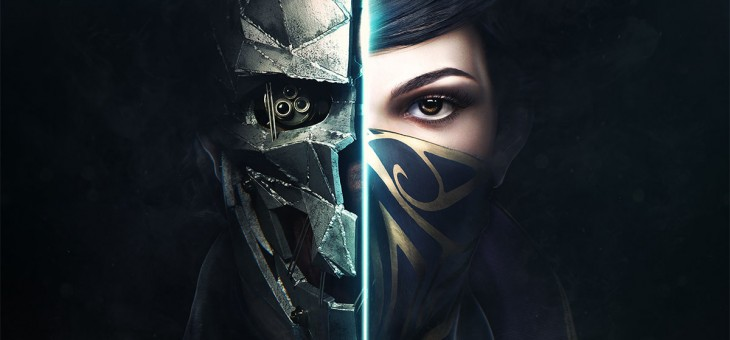 Wie Pest und Cholera – Dishonored 2