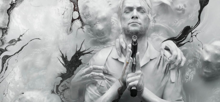 The Evil Within – Was ist neu?