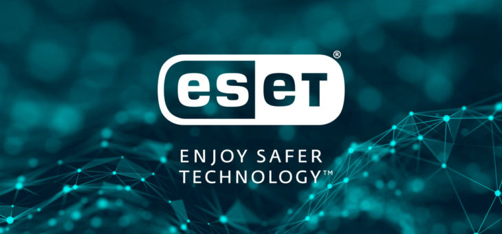 ESET NOD32 Antivirus der Test!