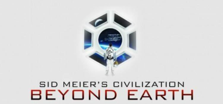 Sid Meiers Beyond Earth