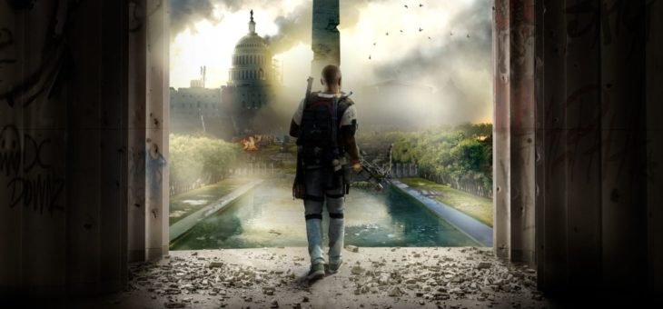 The Division 2 Der Reiz am Endgame